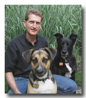 In Home Dog Trainer Metro Columbus Area